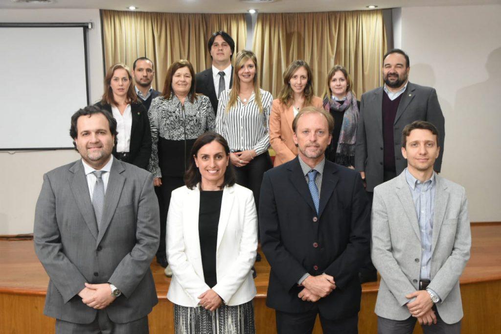 Autoridades2018-2020