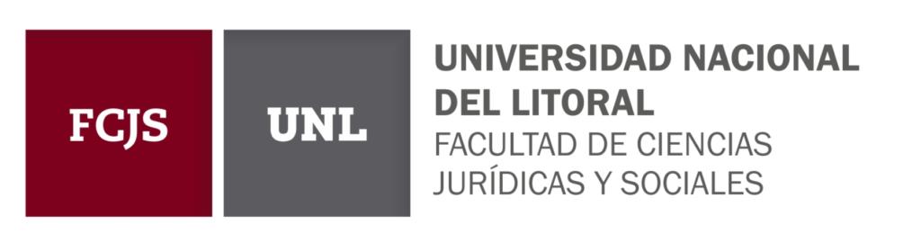 Convenio entre FCJS de la UNL y la sección Paraná del CAER