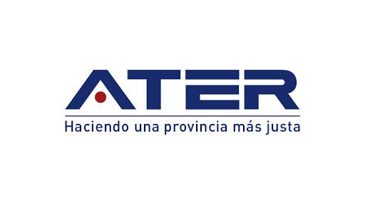 Convenio entre ATER y el Colegio de Abogados de Entre Ríos