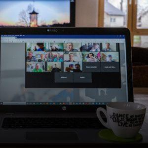 Café Jurídico Virtual: TRÁMITE DE MEDIACIÓN EXTRAJUDICIAL Y OBLIGATORIA