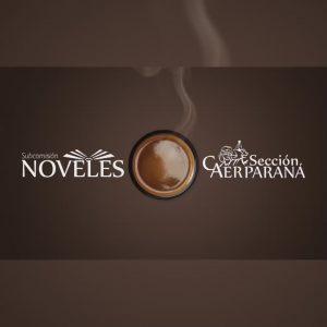 Se encuentra disponible el PowerPoint  del «Café Jurídico: Derecho del Consumidor»