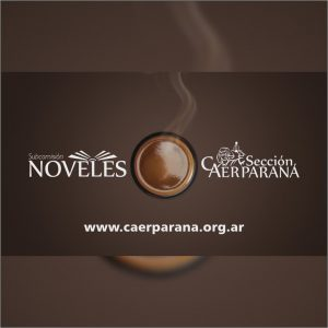Se encuentra disponible el Café Jurídico: Derecho Laboral – Comisiones Médicas