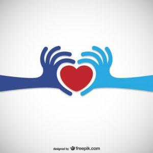 Campaña de recolección de sangre de la  Sección Paraná del Colegio de Abogados