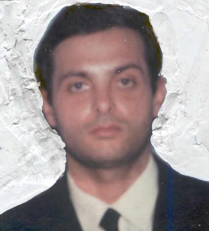 Agosto, Héctor Juan