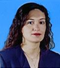 Gauna, Andrea María Verónica