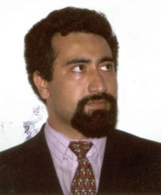 Aguero, Diego Carlos