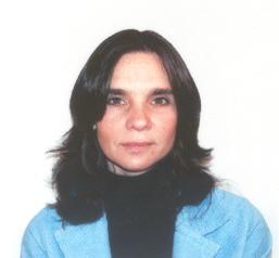 Acebal, María Jimena