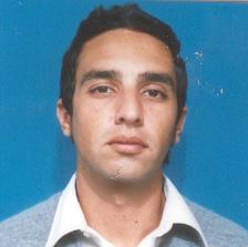Arias, Santiago Martín